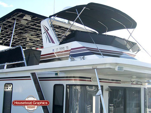 houseboat clipart - photo #36