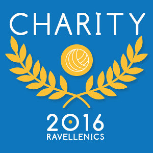LAURELS-charity