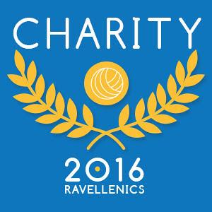 LAURELS-charity