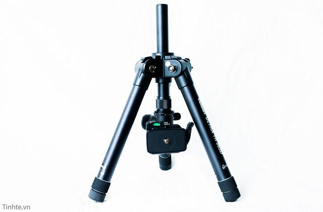 Velbon-Ultra-TR_563D-10