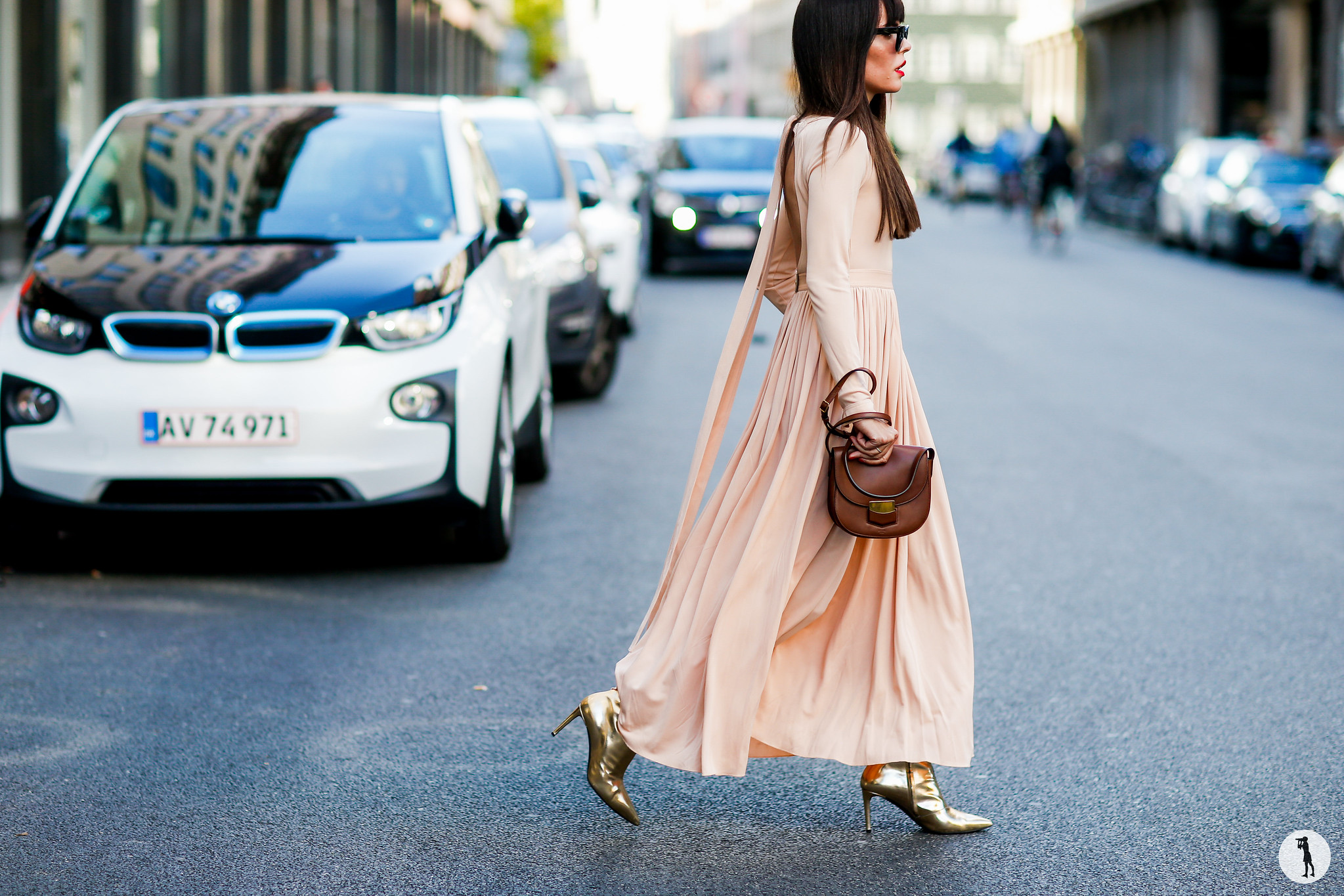 Evangelie Smyrniotaki - Copenhagen Fashion week SS17 (5)