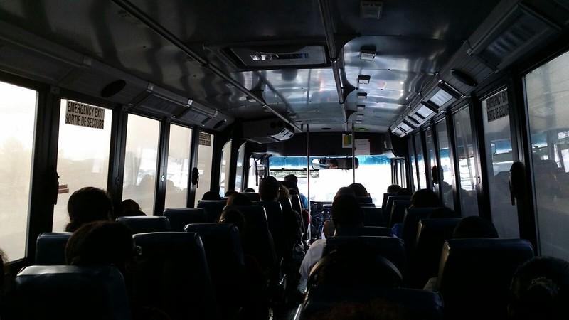 Bus / etdrysskanel.com
