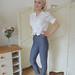 Colette Clover Jeans