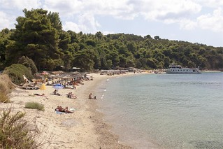 Agia Eleni beach_6397 | by whitcombep