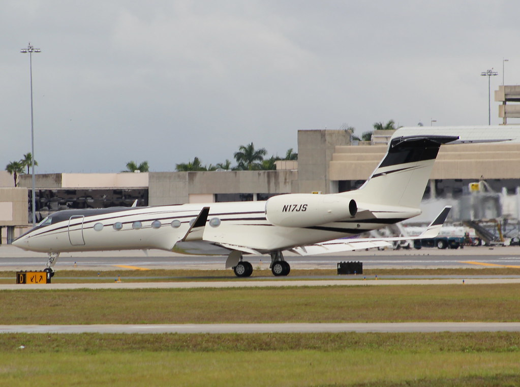 Gulfstream Jobs West Palm Beach