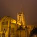 Chesterfield Church (again)