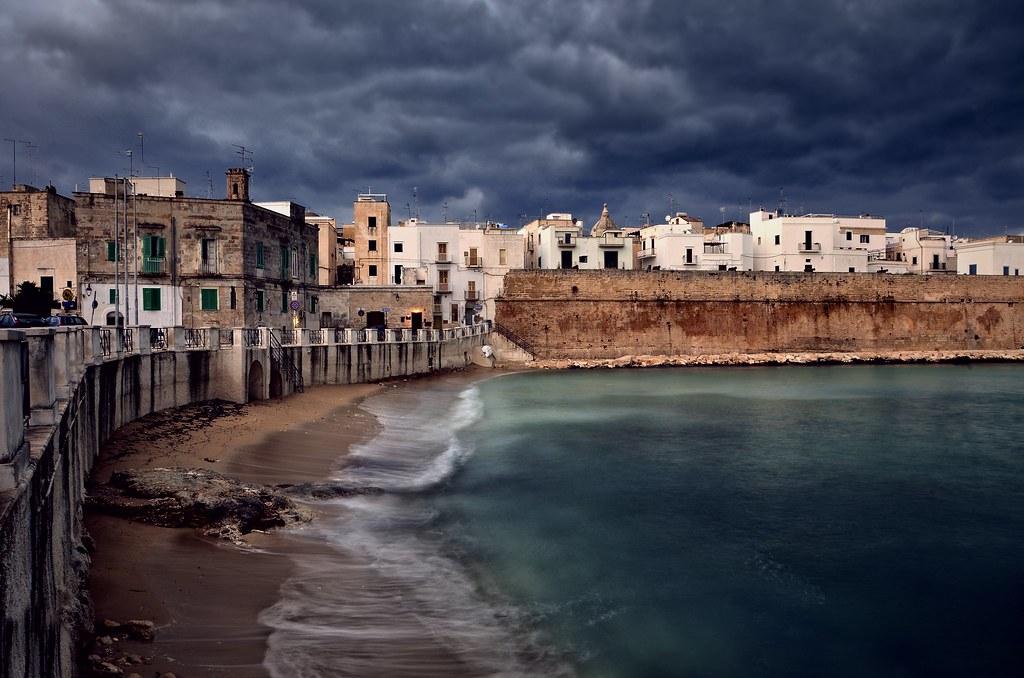 Monopoli Italy  city photo : monopoli bari puglia Italy | nicola andriano | Flickr