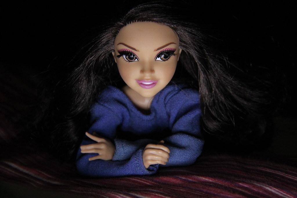 Disney Vip Dolls 2013 disney's vip doll ooak clothes sleepy aiden benz ...
