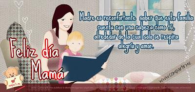 Frases De Amor Frases Para Madres Solteras Por El Dia De Flickr
