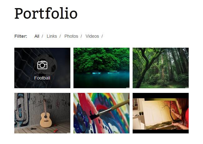 innova-Portfolio