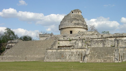 maya engineering  empire