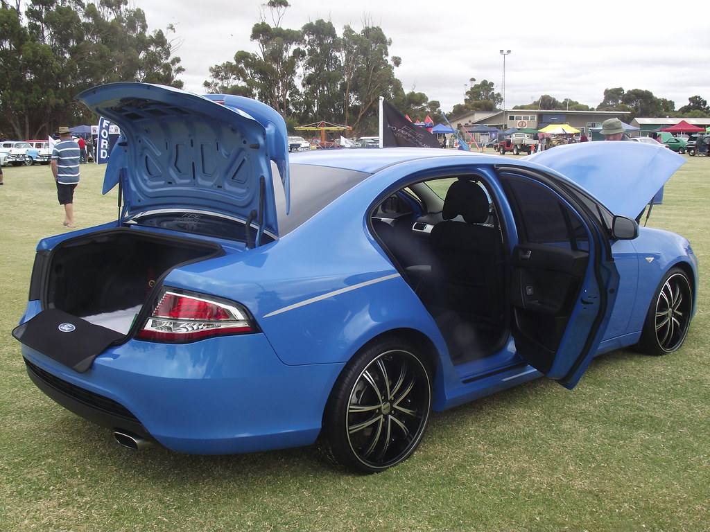 Used Car Review Ford Fg Falcon Xr6 2008 2009 13449 together with 7 as well Watch additionally Watch in addition Watch. on ford fg falcon