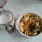 Essen fürs Büro - Rezepte für Büromahlzeiten