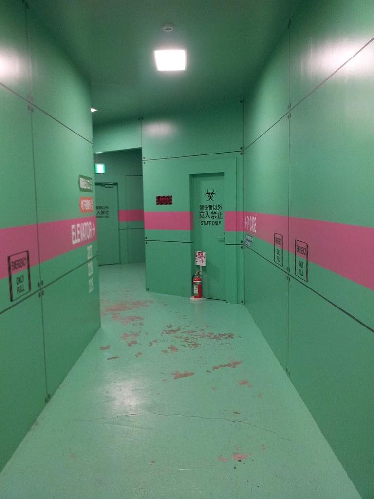 The Green Rooms Godstone