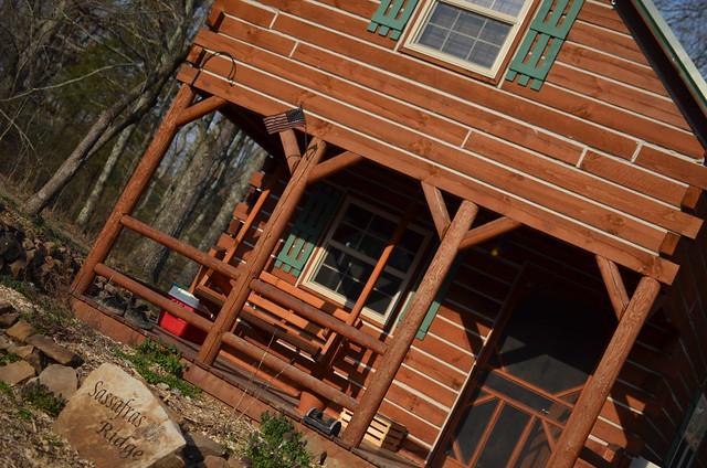 Timber Ridge Mobile Home Park Matteson Il