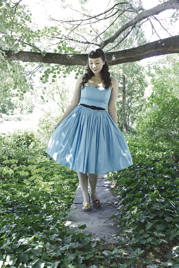 Pinup Girl Clothing Pinup Couture
