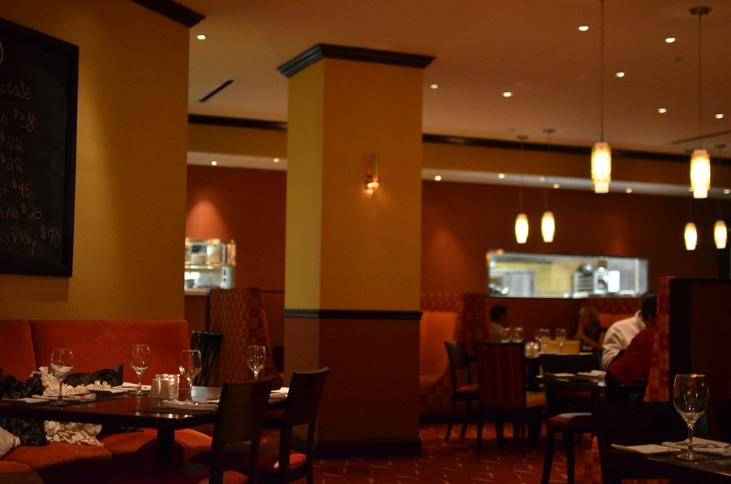 Convention Hotel Restaurant Caf Ef Bf Bd Legal Assistance Aveneant