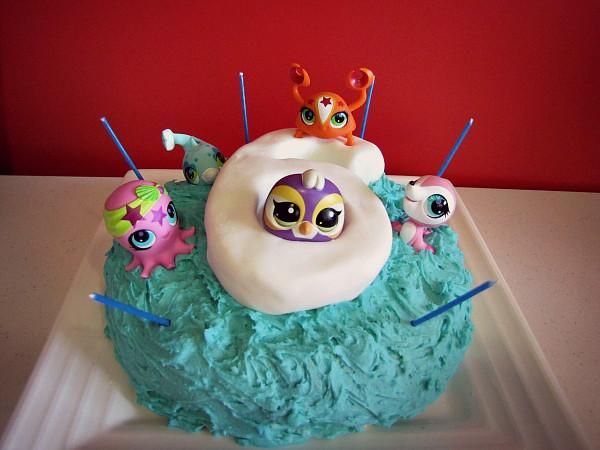 Lps Cake Www Paisleyjade Com 2013 02 Lets Paartaay Html