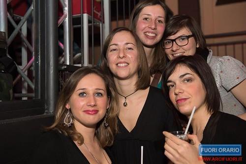 15/02/2013 Il Pubblico del Fuori Orario