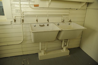 Sinks For Laundry Powder Room Combo