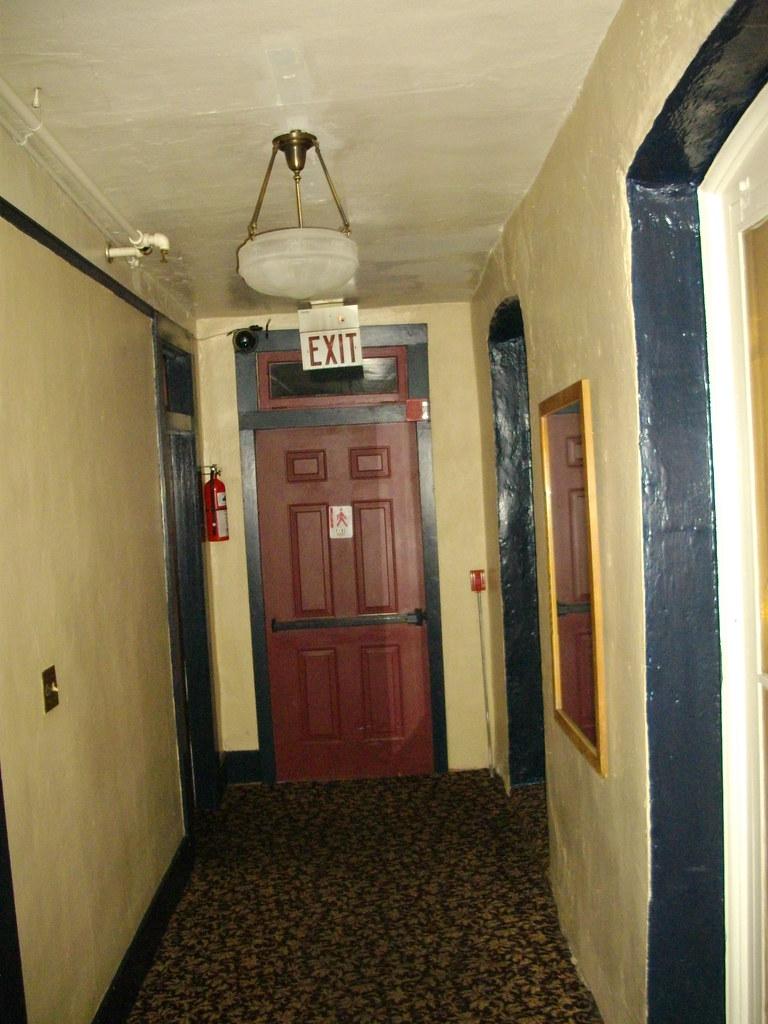 Renting Rooms At Ucb