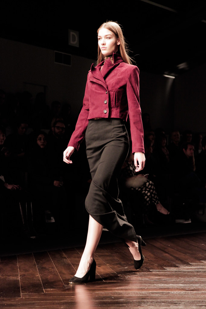 Joseph Fashion Jobs