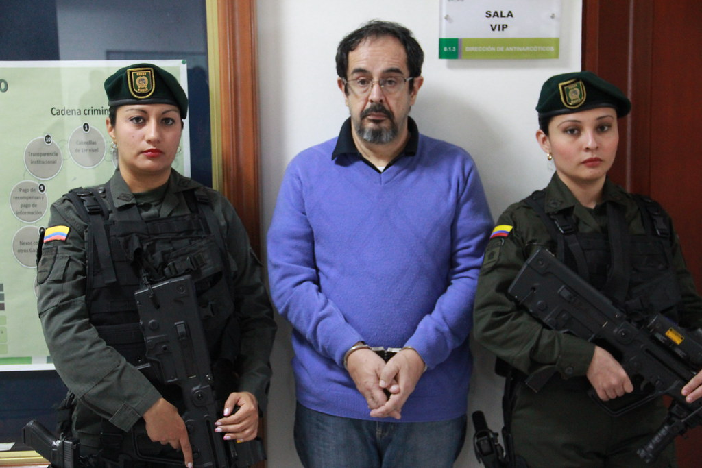 image Real pastor alvaro gamez caught fucking two of his proteges