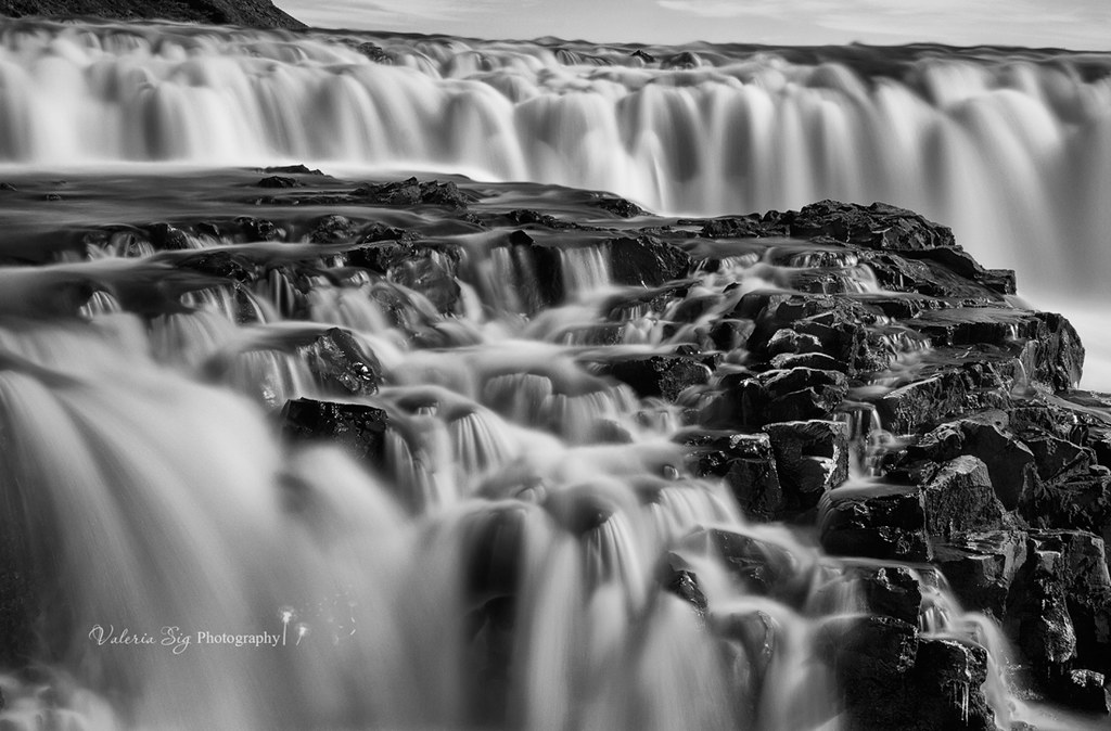 """en soldes 57f20 c9dfb Flowing 