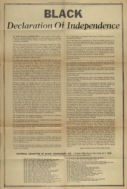 united states declaration of independence 5 essay The united states declaration of independence is a statement adopted by the second continental congress on july 4, 1776, announcing that the thirteen colonies then at war with great britain were no longer a part of the british empire written primarily by thomas jefferson, the declaration is a.