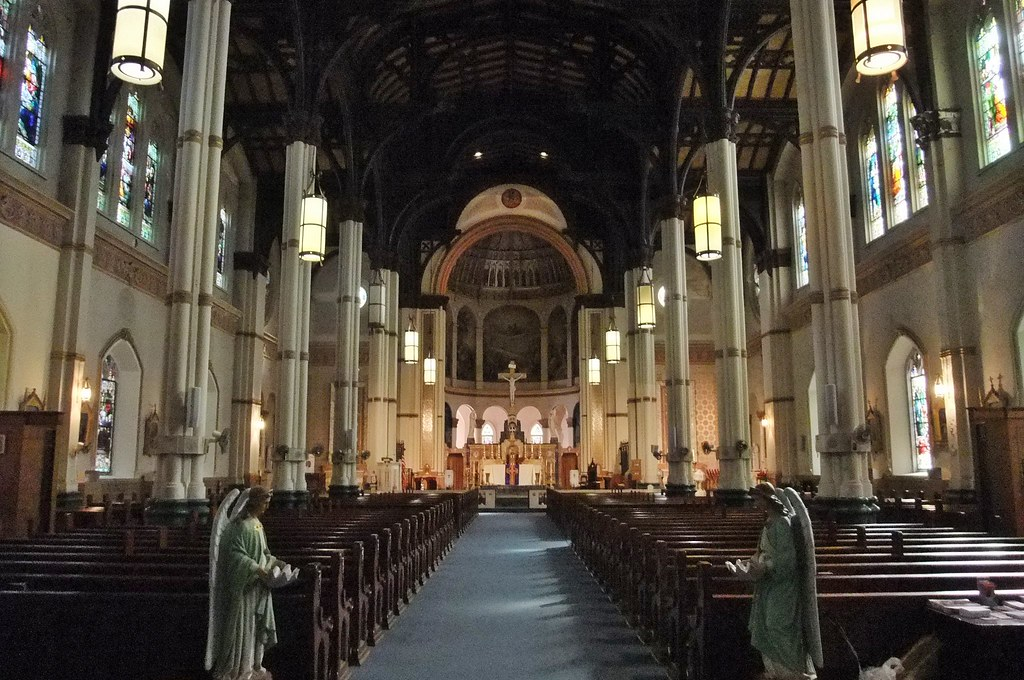 saint stephens church single gay men Saint stephens church's best 100% free dating site meeting nice single men in saint stephens church can seem hopeless at times — but it doesn't have to be.