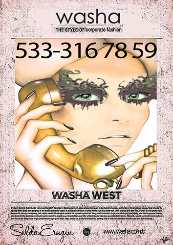 washa kurumsal moda  blogwashacomtr?p=2106 washa kurums…  Flickr # Wasbak Washok_104333