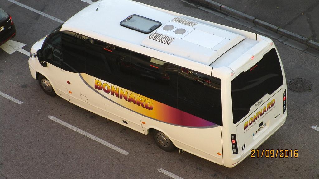 Transports Bonnard - Page 4 29265467224_8a26739746_b