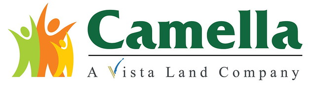 CAMELLA-LOGO