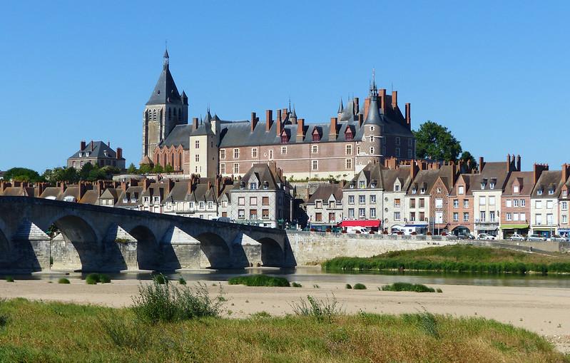 Du Havre à Marat (63)... 29660243416_c8e72de20b_c