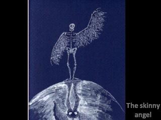 04.angel.flaco