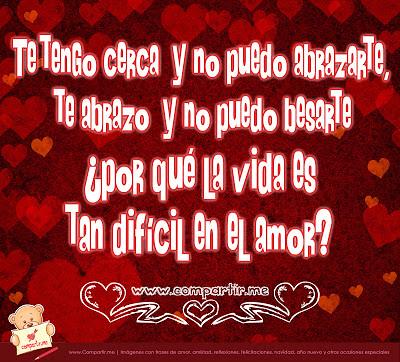 Cartel Con Frase De Amor Platonico Para Descargar Gratis Flickr
