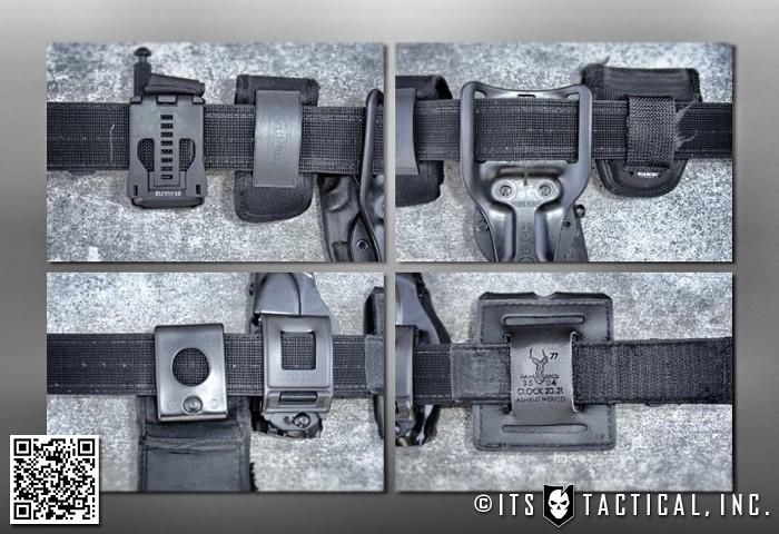 Gear D Iphone  Case