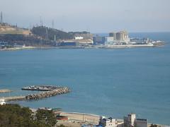 Kernkraftwerk Gori