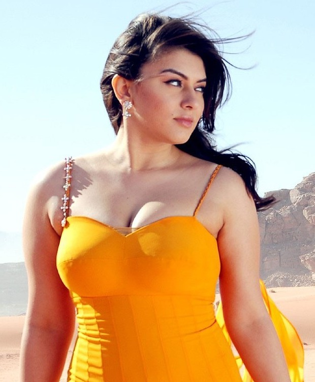 Sauth Hd Movies Download 2018 2: Hansika-motwani-hot-boobs-photos