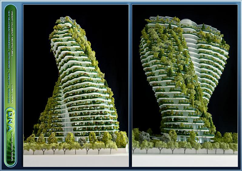 Vincent Callebaut - Taipei AGORA GARDEN LUXURIOUS RESIDENTIAL TOWER - proposal 0019.jpg