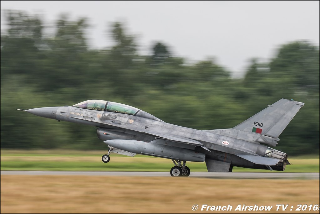 F-16 AM portugal , Belgian Air Force Days 2016 , BAF DAYS 2016 , Belgian Defence , Florennes Air Base , Canon lens , airshow 2016