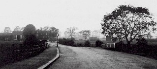 Lordship Lane - 1893 (Where the River Moselle Runs Below It) | by A River - Runs Through It