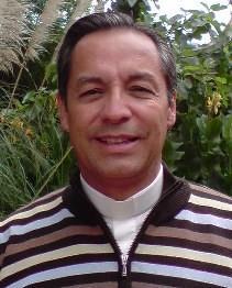 <b>...</b> P. <b>Adolfo Vera</b> López   by ZPCS - 8492584494_8841b332df