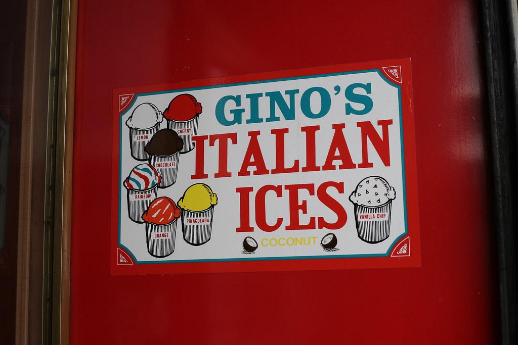 Gino S Italian Restaurant Fond Du Lac Wi