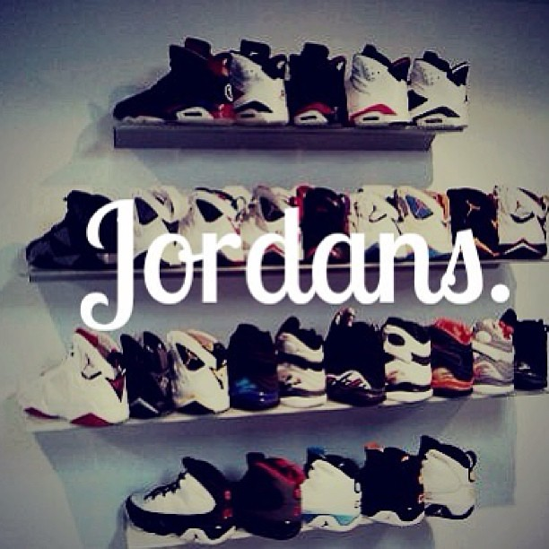 nike Hyperize 2010 - 1000+ images about Jordans on Pinterest | Air Jordans, Air Jordan ...