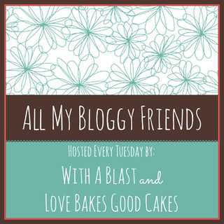 lbgc - all my bloggy friends2 | by lovebakesgoodcakes