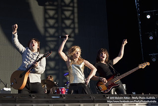 601A3591 Band Perry | by Firefly Photos Australia