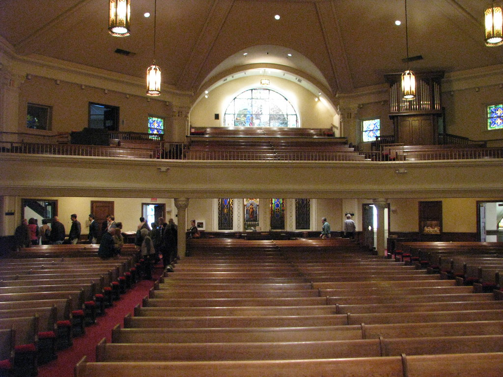 new lexington christian personals Calvary baptist church is a different kind of baptist church we are a christ-centered, caring church family in the center of lexington kentucky.