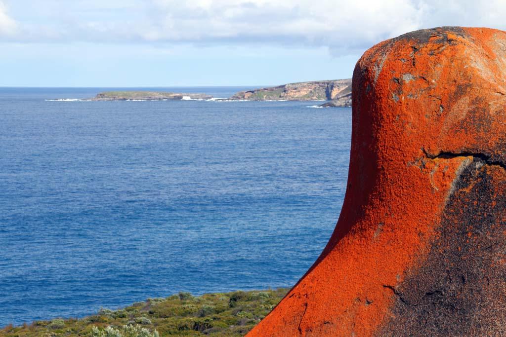 Kangaroo Island Mobile