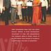 Manav Vikas Awards